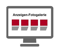 Grafik Fotogalerie