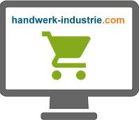 Logo von handwerk-industrie.com
