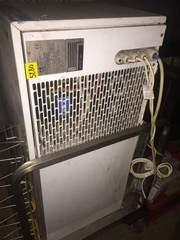 Anzeigenbild Kühlaggregat