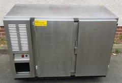Anzeigenbild Kühltisch