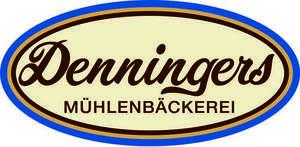 Bäcker(in) für Bioland-Bäckerei in Frankfurt - M.