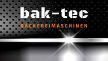 bak-tec GmbH