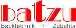 batzu-Backtechnik+Zubehör