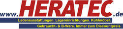 Heratec Handels GmbH & Co. KG