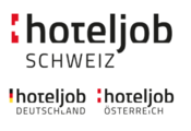 Hoteljob Schweiz