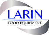 Larin food equipment