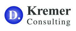 Logo von Dirk Kremer Consulting