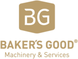 Logo von Bakers Good GmbH & Co. KG