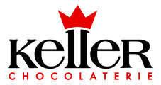 Logo von Keller GmbH