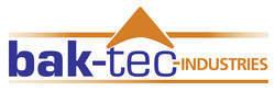Logo von bak-tec-Industries GmbH