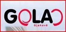 Logo von Golaj Bak Gmbh