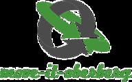 Logo von move-it-oberberg GbR