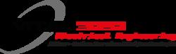 Logo von Vitalback Elektrotechnik