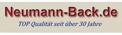 Logo von Neumann GmbH