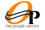 Logo von ourpeople
