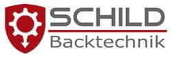 Logo von SCHILD-Backtechnik