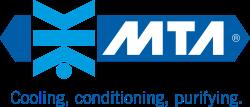 Logo von MTA Deutschland GmbH