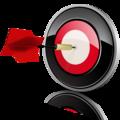 Logo von Online Verkauf Ltd.