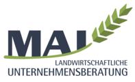 Logo von Mai-ldw. Unternehmensberatung