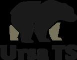 Logo von Ursa TS