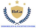 Logo von Auktions- & Verkaufsnetzwerk Oberbayern