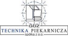 Logo von GUZ-TECHNIKA PIEKARNICZA SP. z o.o.