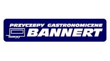 Logo von Bannert