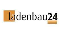 Logo von Hartmann Kühlmöbelfabrik GmbH