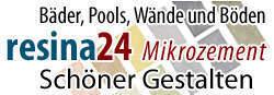 Logo von Marcel Roos