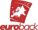 Logo von Euro-Back Bäckereimaschinen
