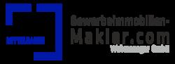 Logo von Webmanager GmbH
