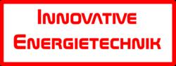 Logo von Innovative Energietechnik