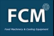 Logo von Food&Coolmax S.C.