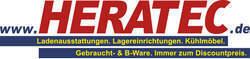 Logo von Heratec Handels GmbH & Co. KG