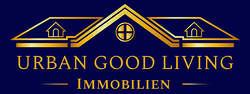 Logo von URBANGOODLIVING Immobilien