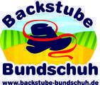 Logo von Backstube Bundschuh