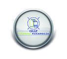 Logo von Guz Technika Piekarnicza