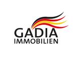 Logo von Gadia Immobilien