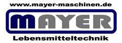 Mayer Lebensmitteltechnik