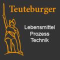 Teuteburger